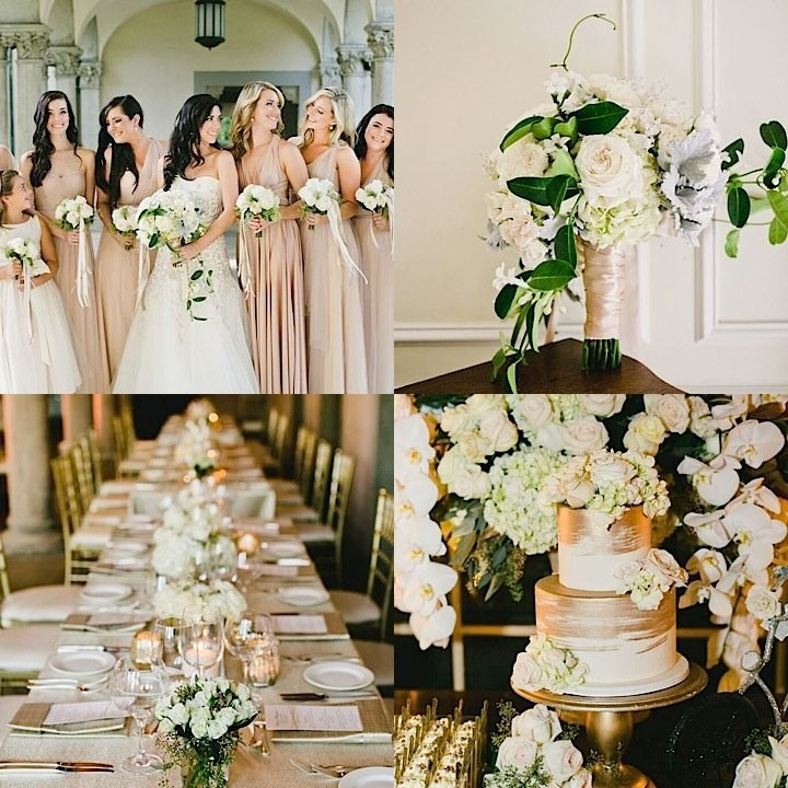California-wedding-collage-033116ac