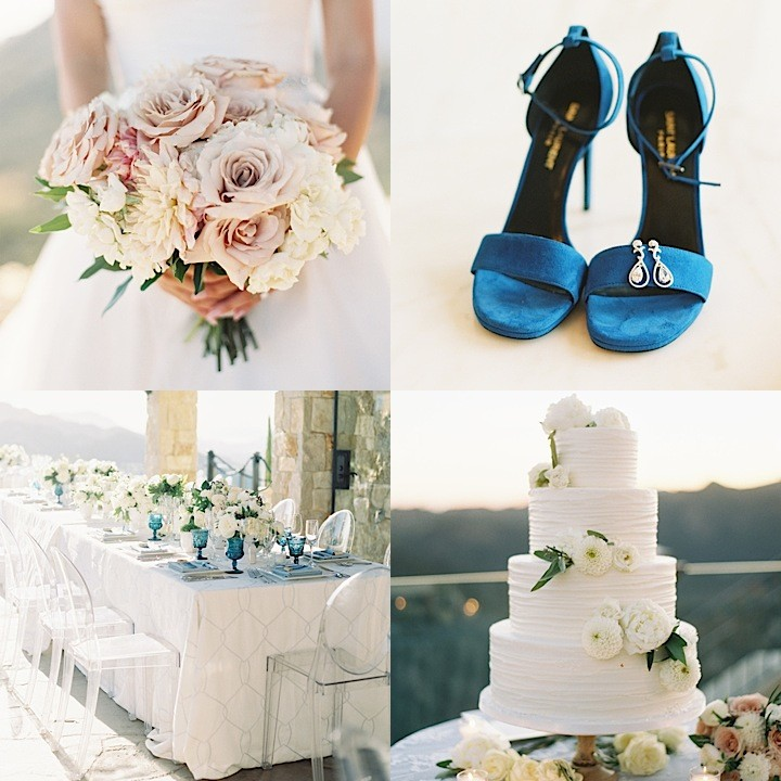 California-wedding-collage-040716ac