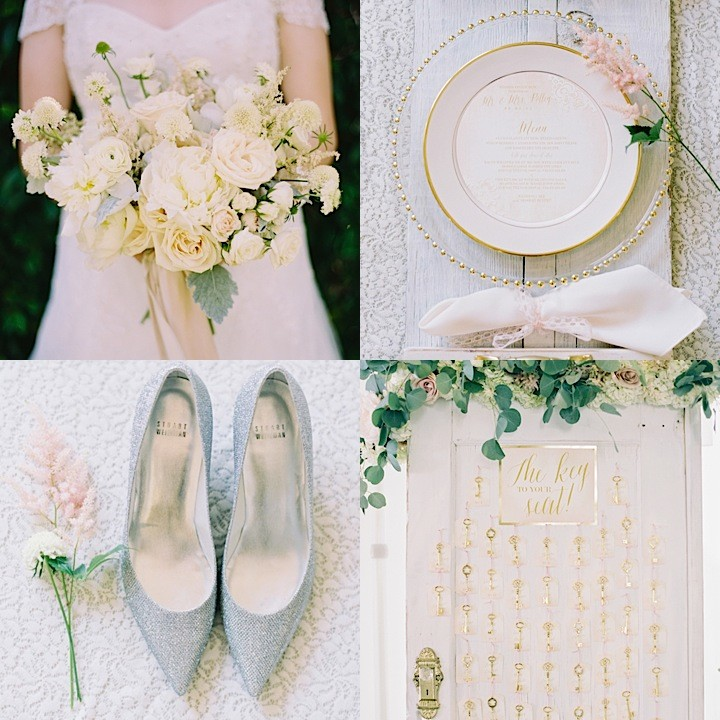 California-wedding-collage-042716ac