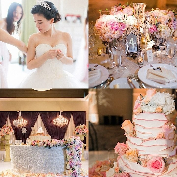 California-wedding-collage-043016ac