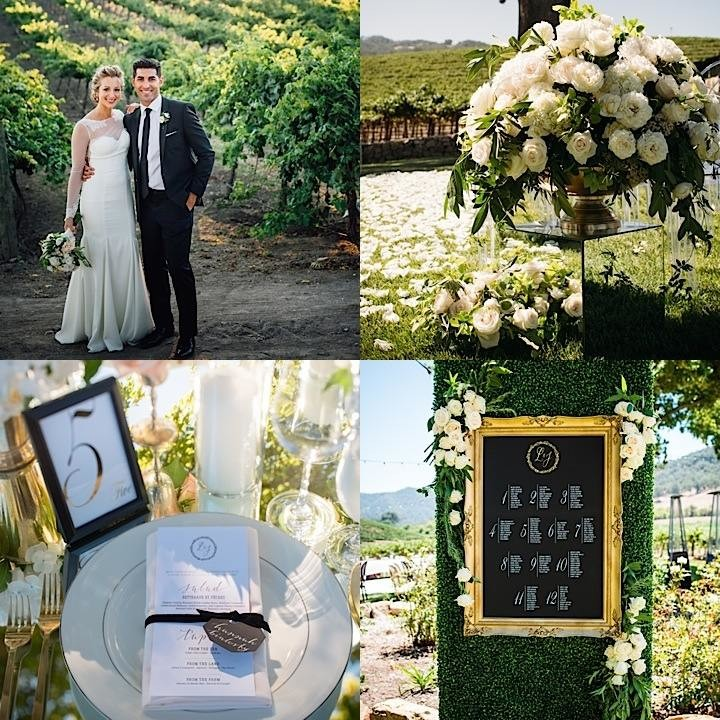 California-wedding-collage-051716ac