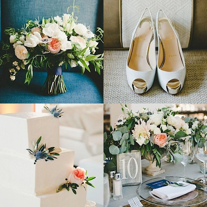 California-wedding-collage-052516ac