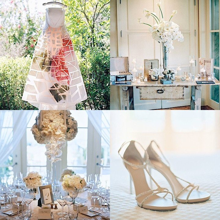 California-wedding-collage-061416ac