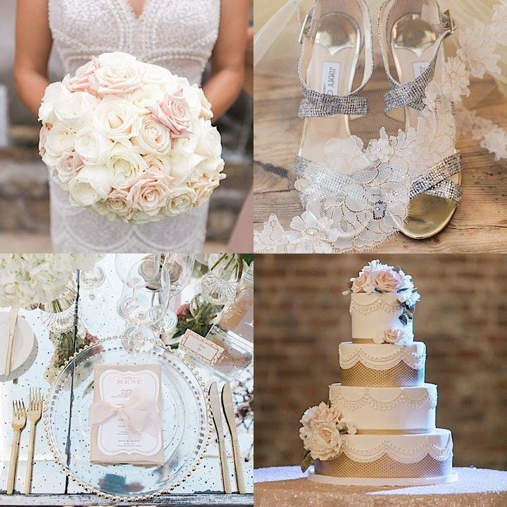 California-wedding-collage-071616ac