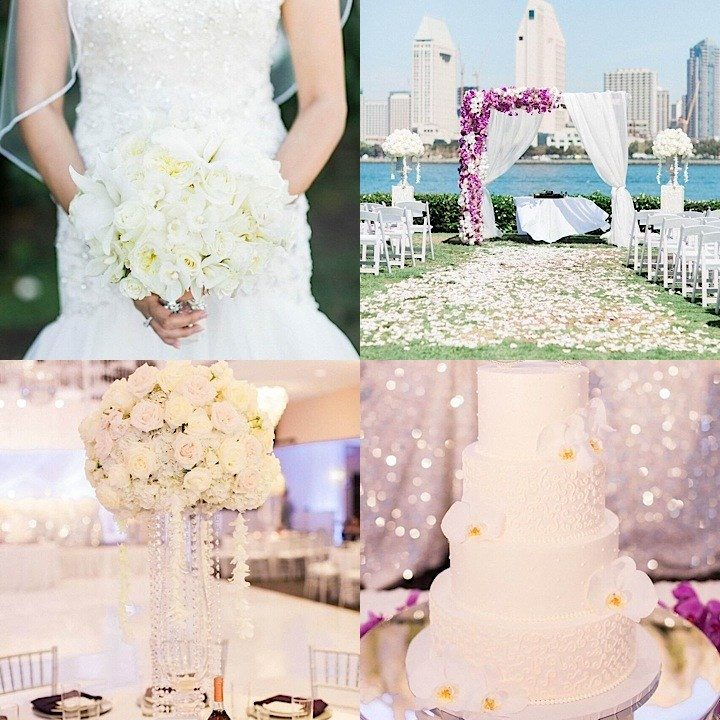 California-wedding-collage-072316ac