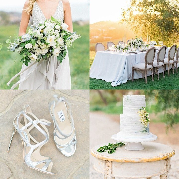 California-wedding-collage-072616ac