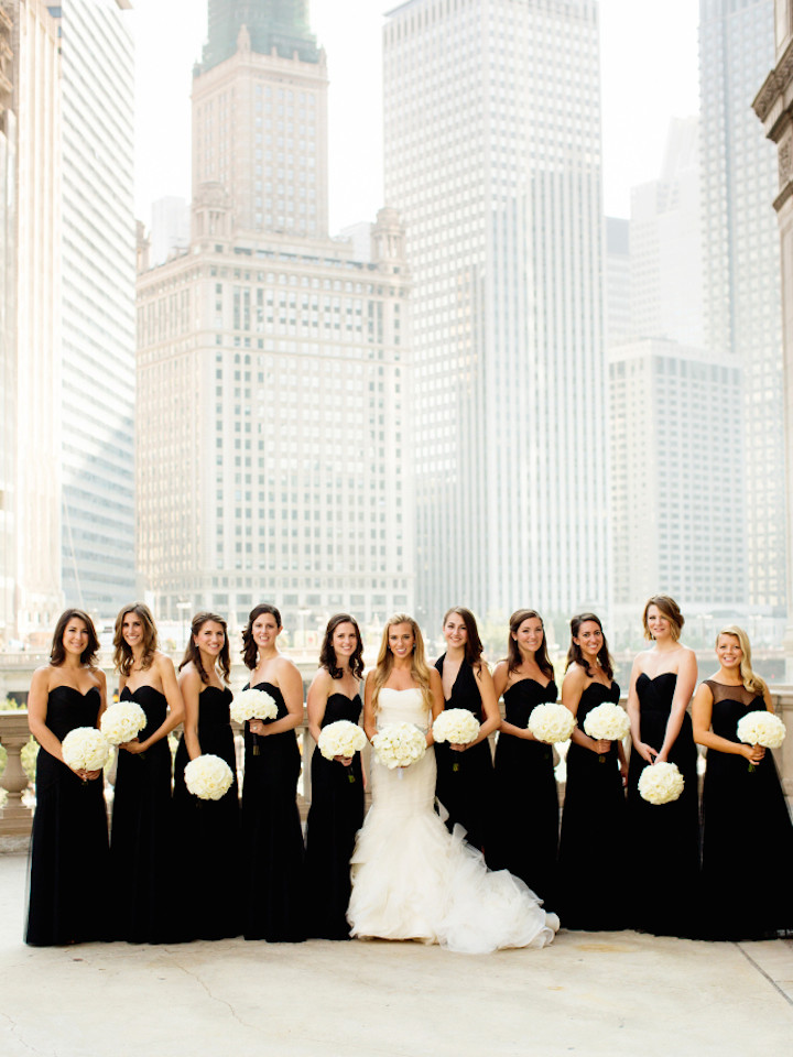 Chicago-wedding-1-022516ac