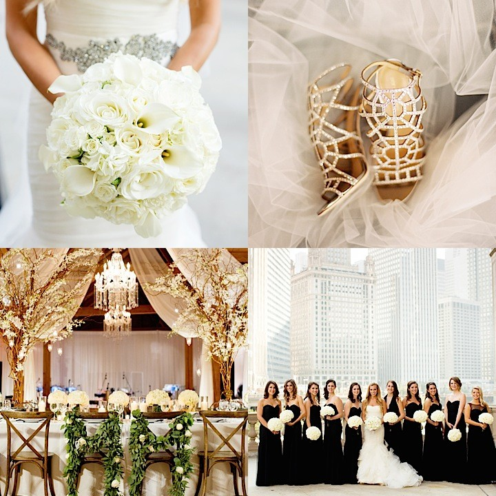 Chicago-wedding-collage-022516ac