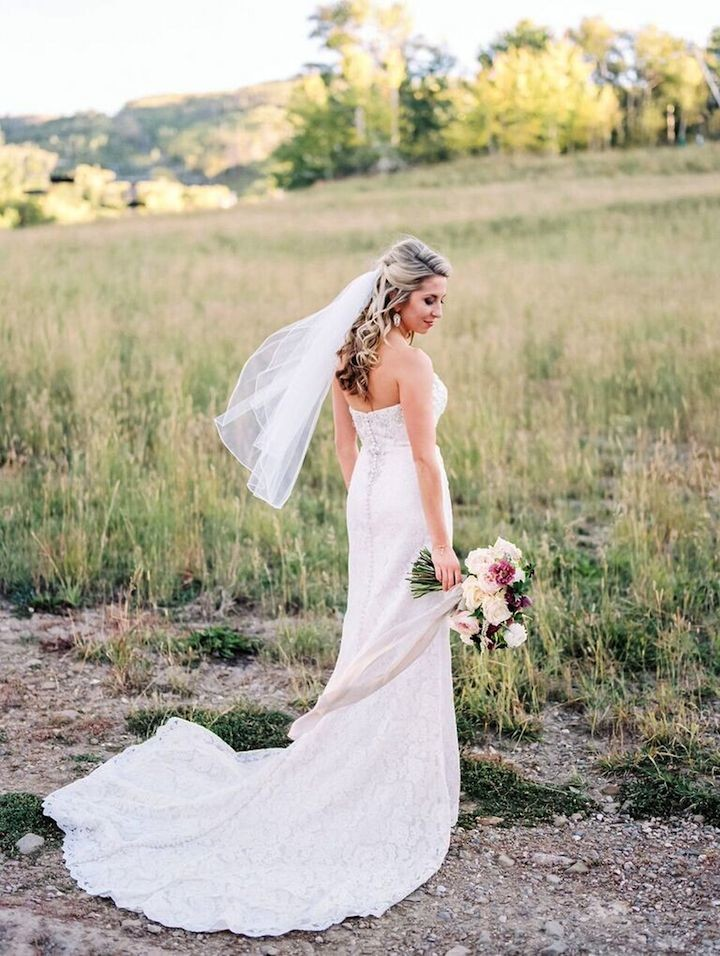 Colorado-wedding-1.4-032816ac