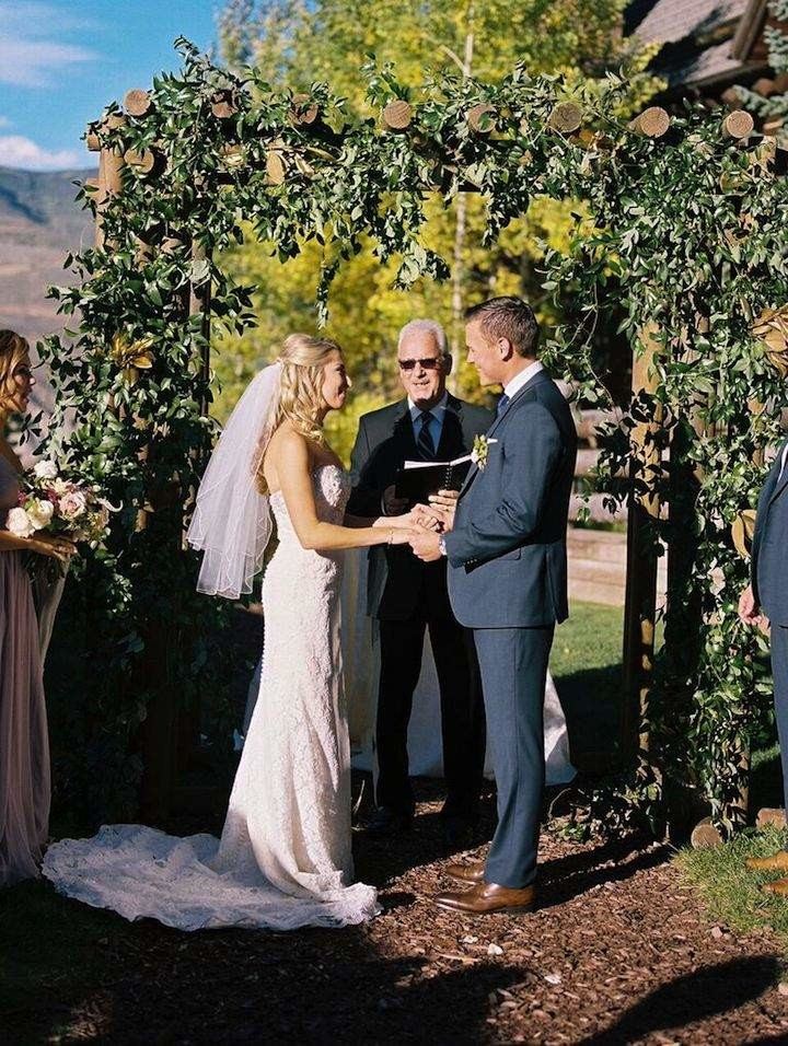 Colorado-wedding-12.1-032816ac
