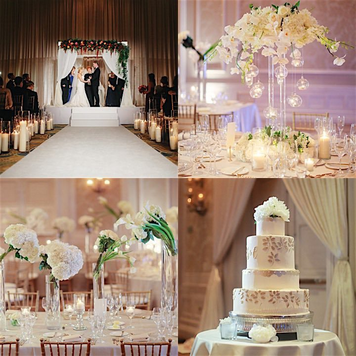 florida-wedding-collage-102016mc