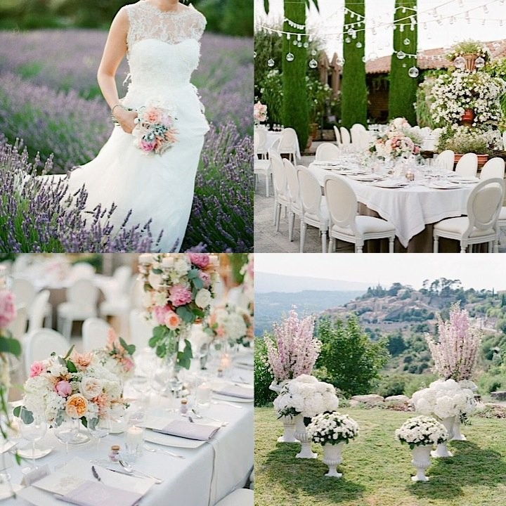 France-wedding-collage-050416ac