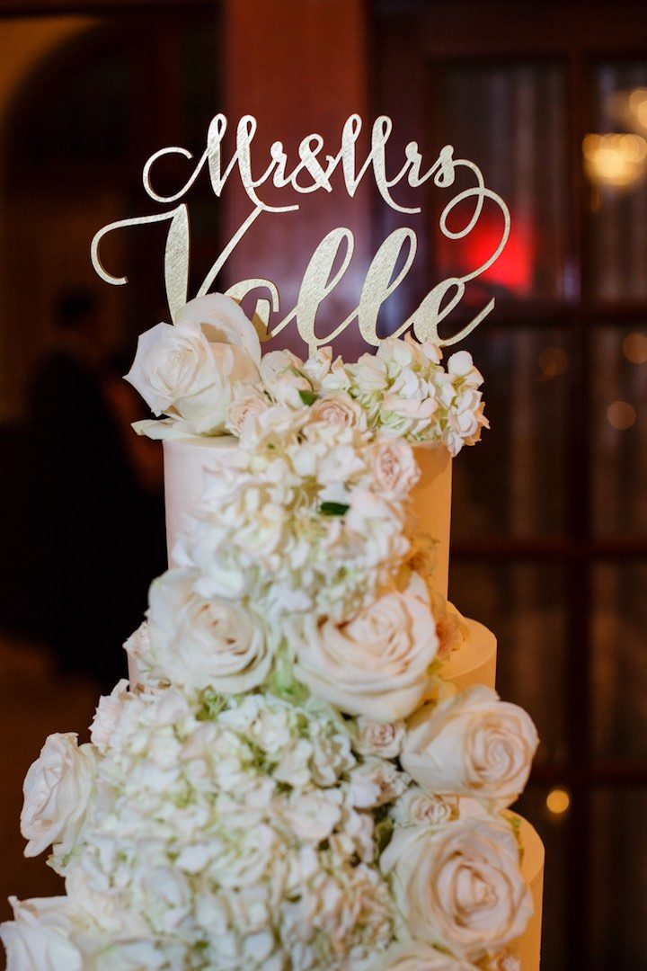 houston-wedding-29-012017mc