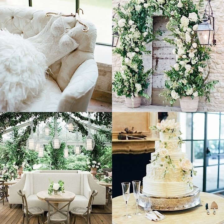 Houston-wedding-collage-041516ac