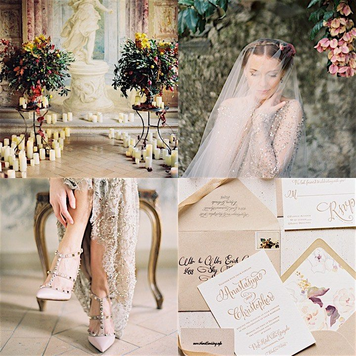 italy-wedding-collage-112016mc
