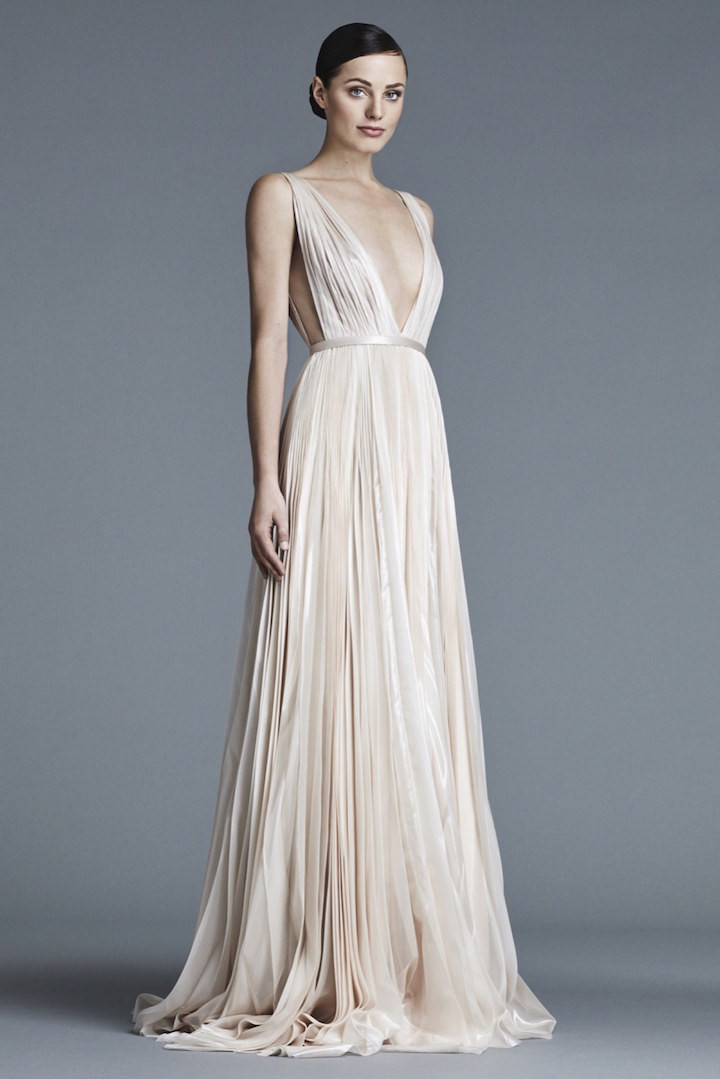 J Mendel Wedding Dress 11 01132016nz