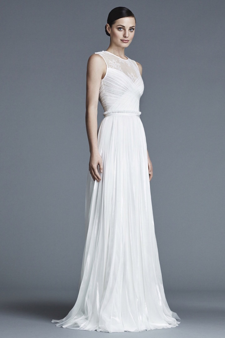 J-Mendel-wedding-dress-12-01132016nz