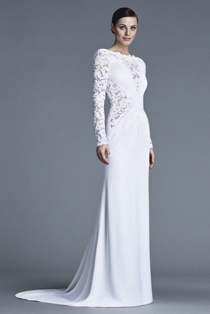 J-Mendel-wedding-dress-13-01132016nz