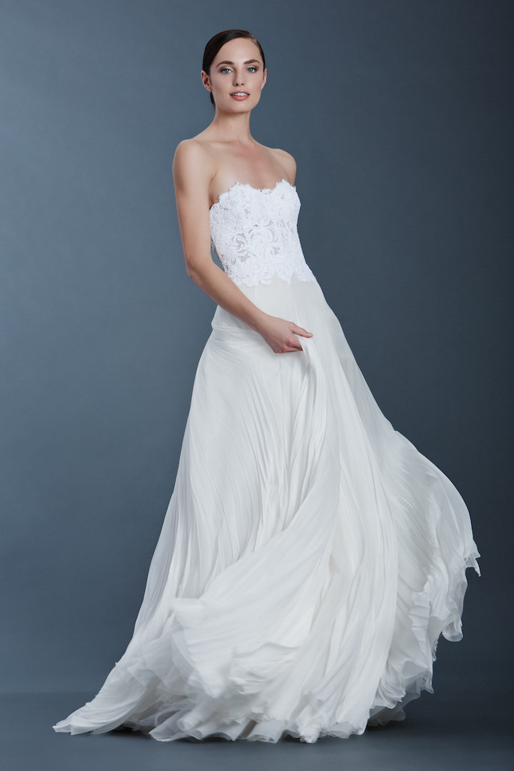 J-Mendel-wedding-dress-2-01132016nz