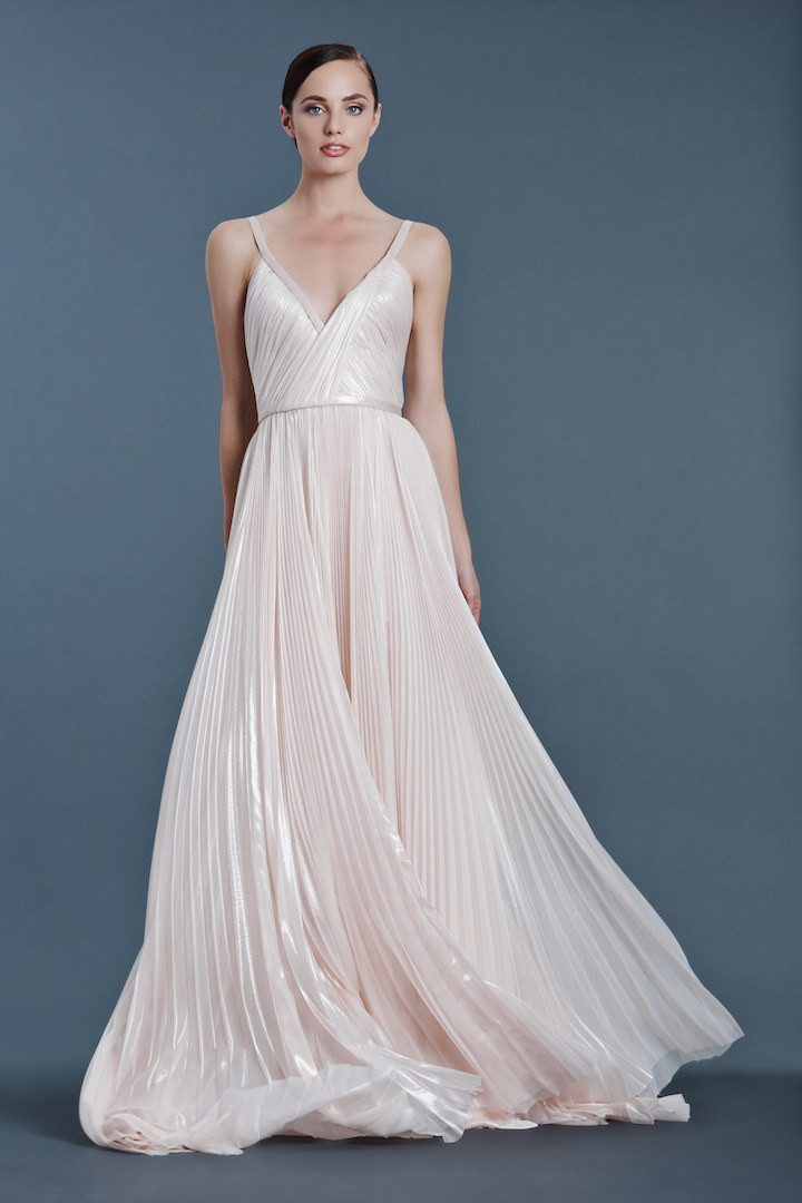 J-Mendel-wedding-dress-3-01132016nz