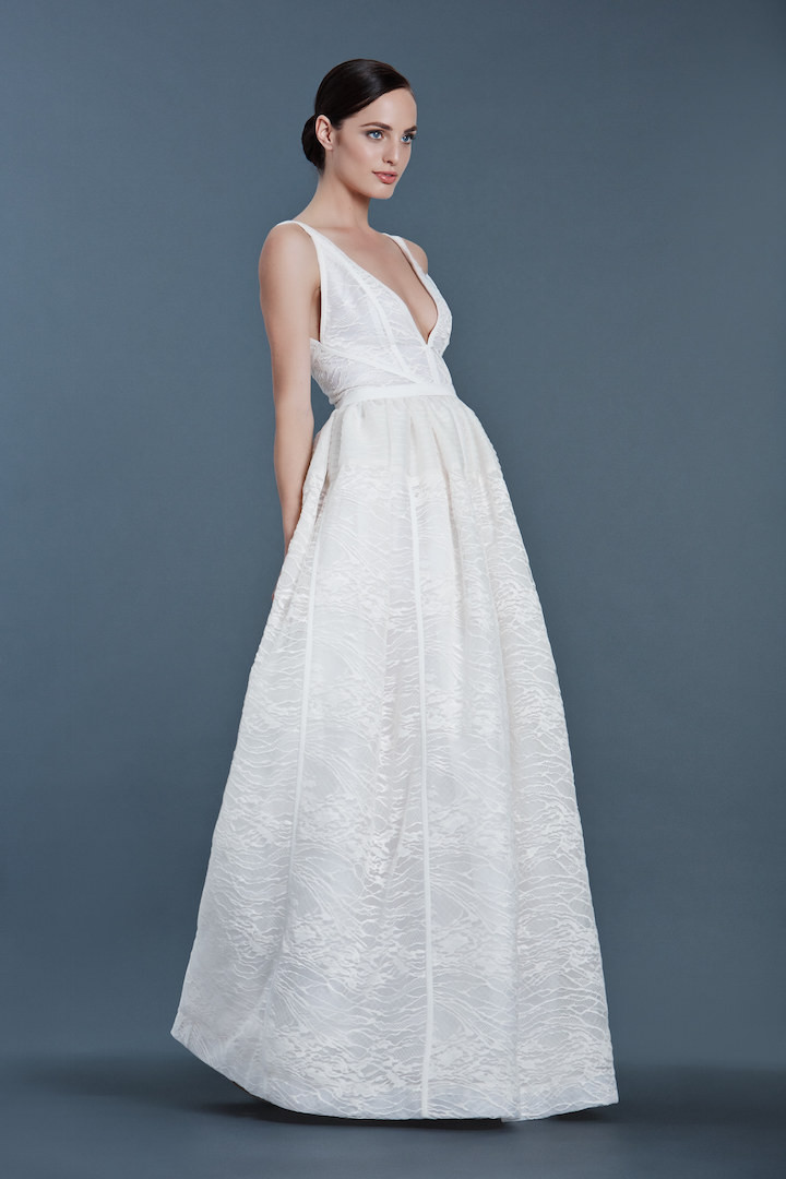 J-Mendel-wedding-dress-4-01132016nz