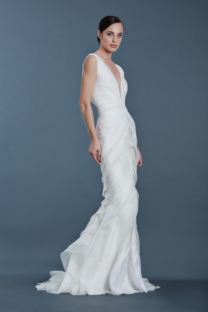 J-Mendel-wedding-dress-5-01132016nz