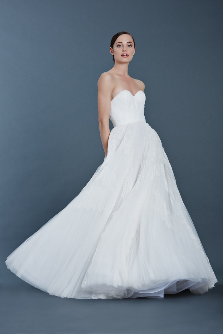 J-Mendel-wedding-dress-6-01132016nz