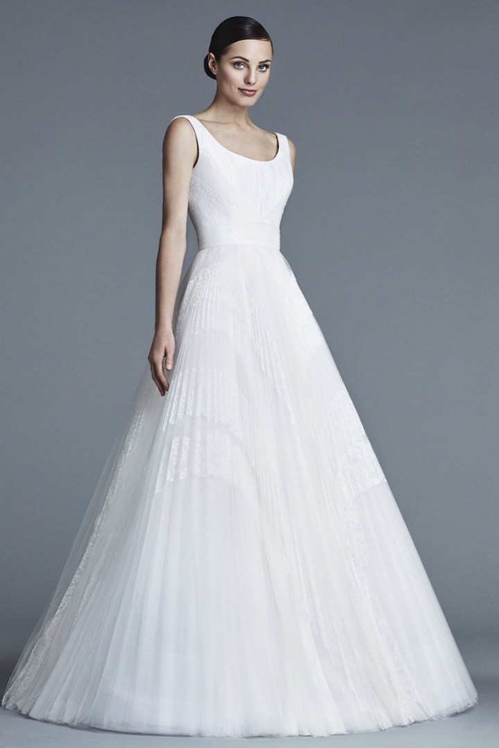 J-Mendel-wedding-dress-7-01132016nz
