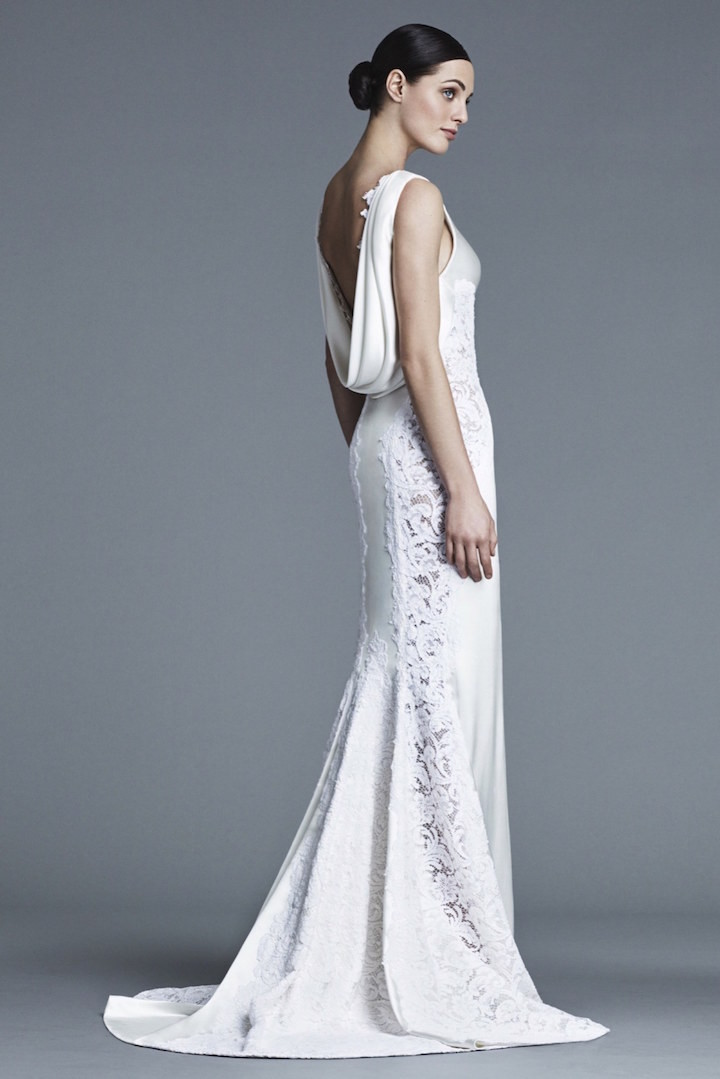 J-Mendel-wedding-dress-8-01132016nz