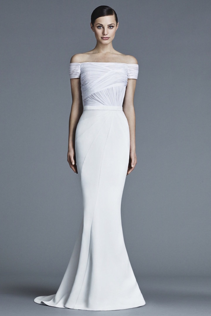 J-Mendel-wedding-dress-9-01132016nz
