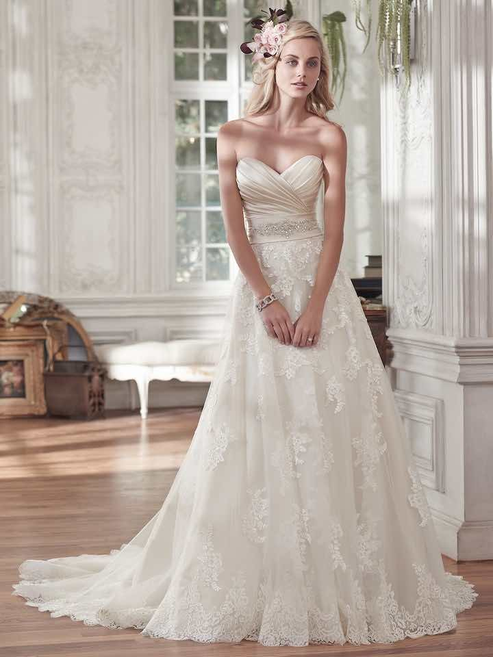 Maggie-Sottero-wedding-dress-10-01052016nz