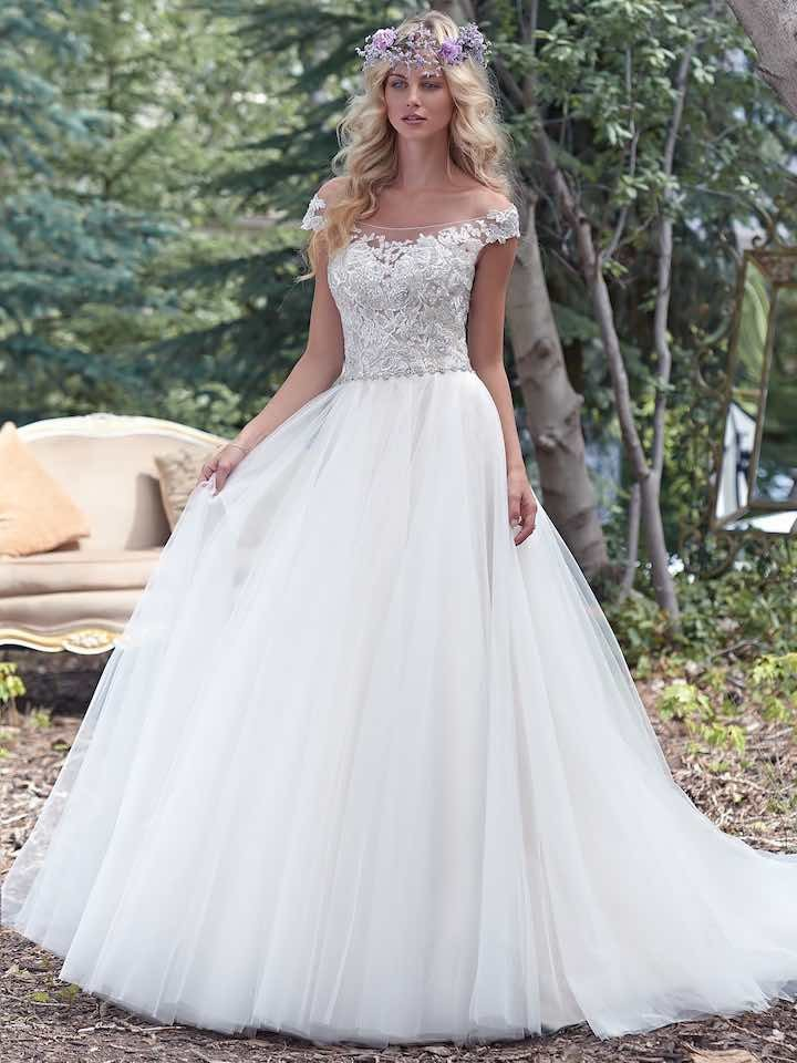 Maggie-Sottero-wedding-dress-5-01052016nz