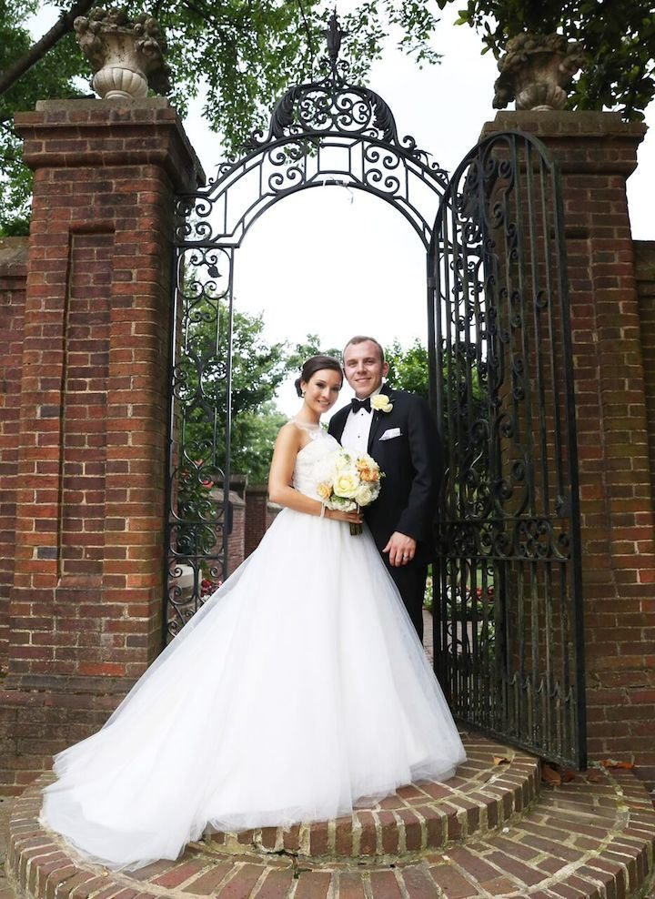 Maryland-wedding-9-072416ac