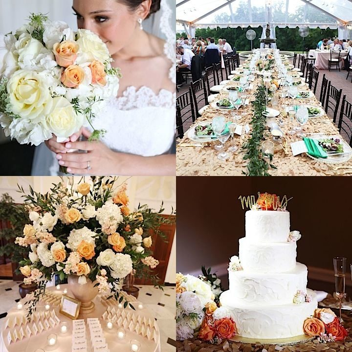 Maryland-wedding-collage-072416ac