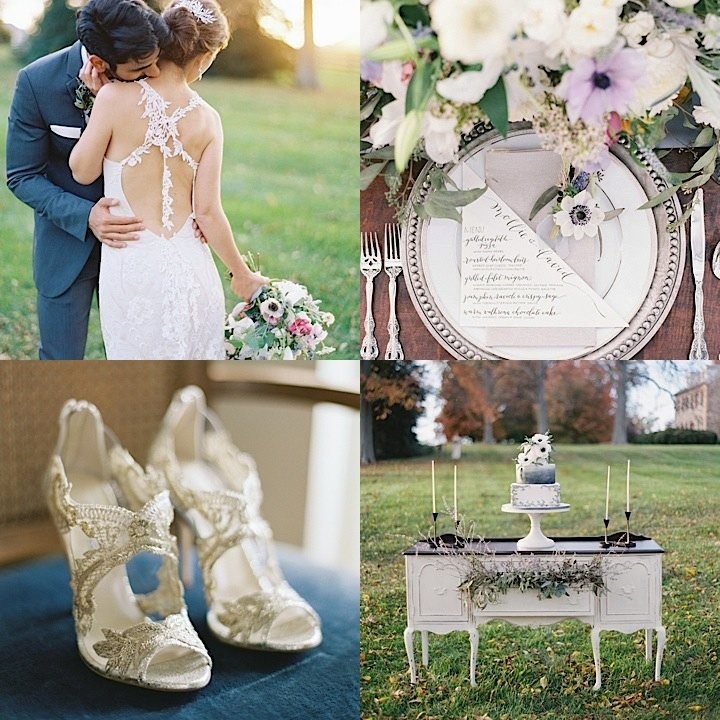 Maryland-wedding-collage1-050516ac