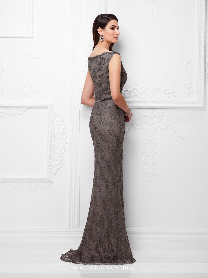 mother-of-the-bride-dresses-11-022717mc