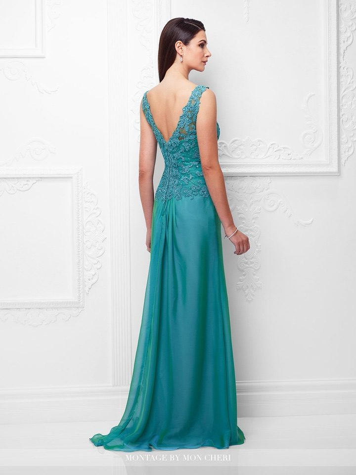 mother-of-the-bride-dresses-18-022717mc