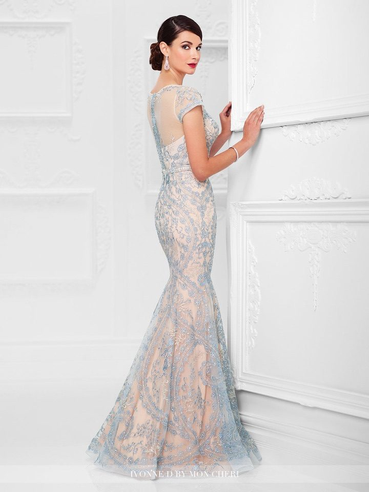 mother-of-the-bride-dresses-2-022717mc