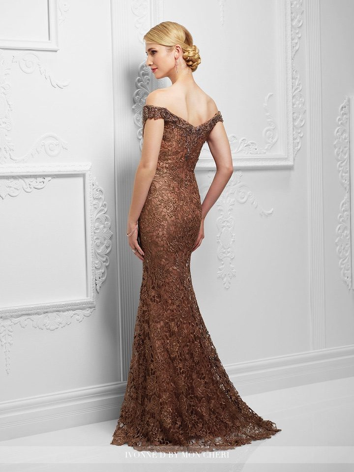 mother-of-the-bride-dresses-20-022717mc