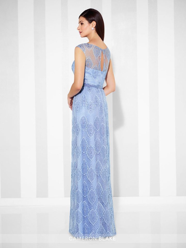 mother-of-the-bride-dresses-4-022717mc