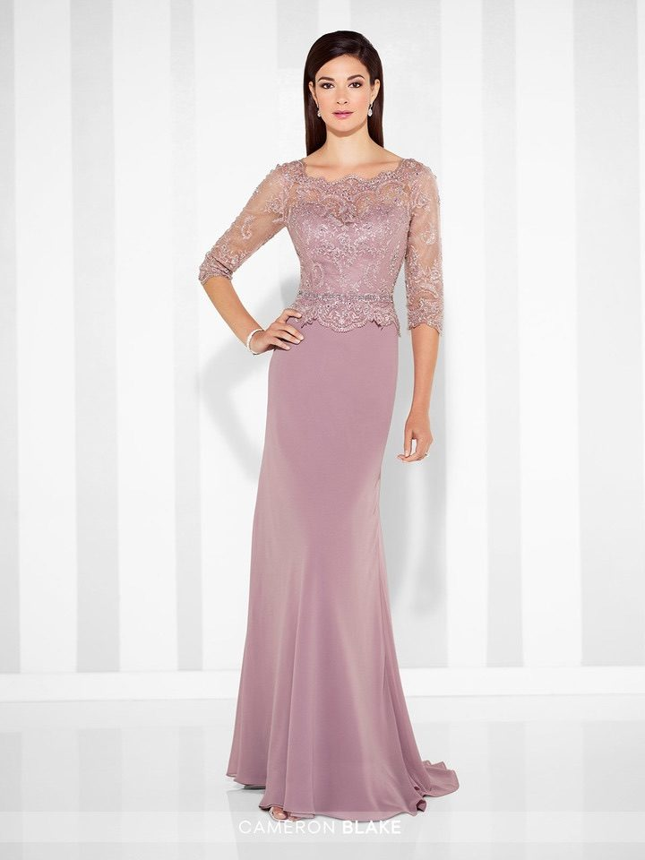 mother-of-the-bride-dresses-6-022717mc