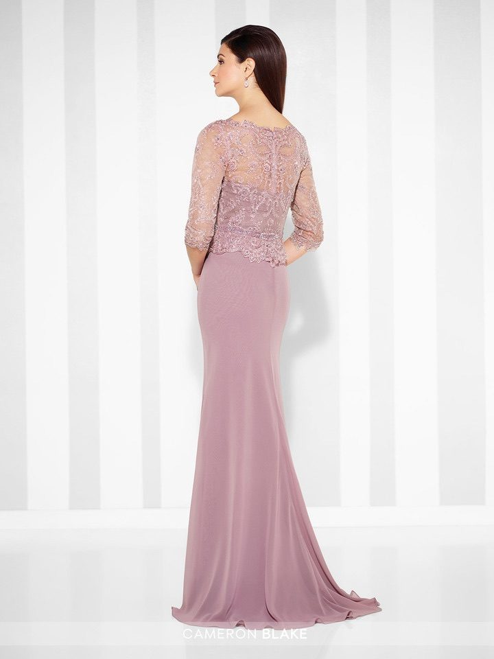 mother-of-the-bride-dresses-7-022717mc