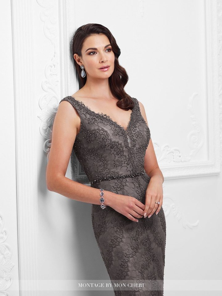 mother-of-the-bride-dresses-9-022717mc