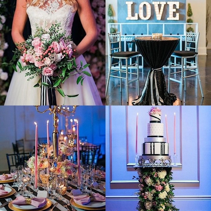 New-Orleans-wedding-collage-040716ac