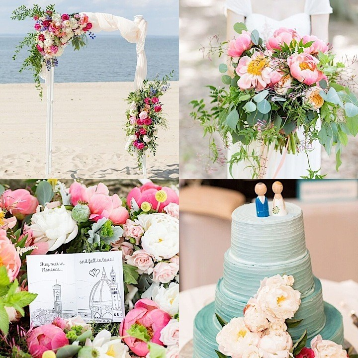 New-York-Wedding-collage-022716ac
