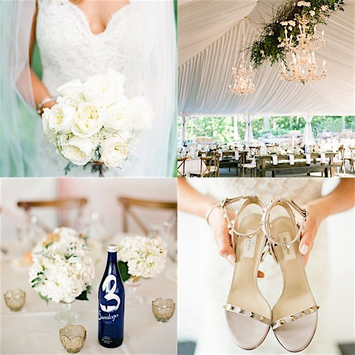 new-york-wedding-collage-102316mc