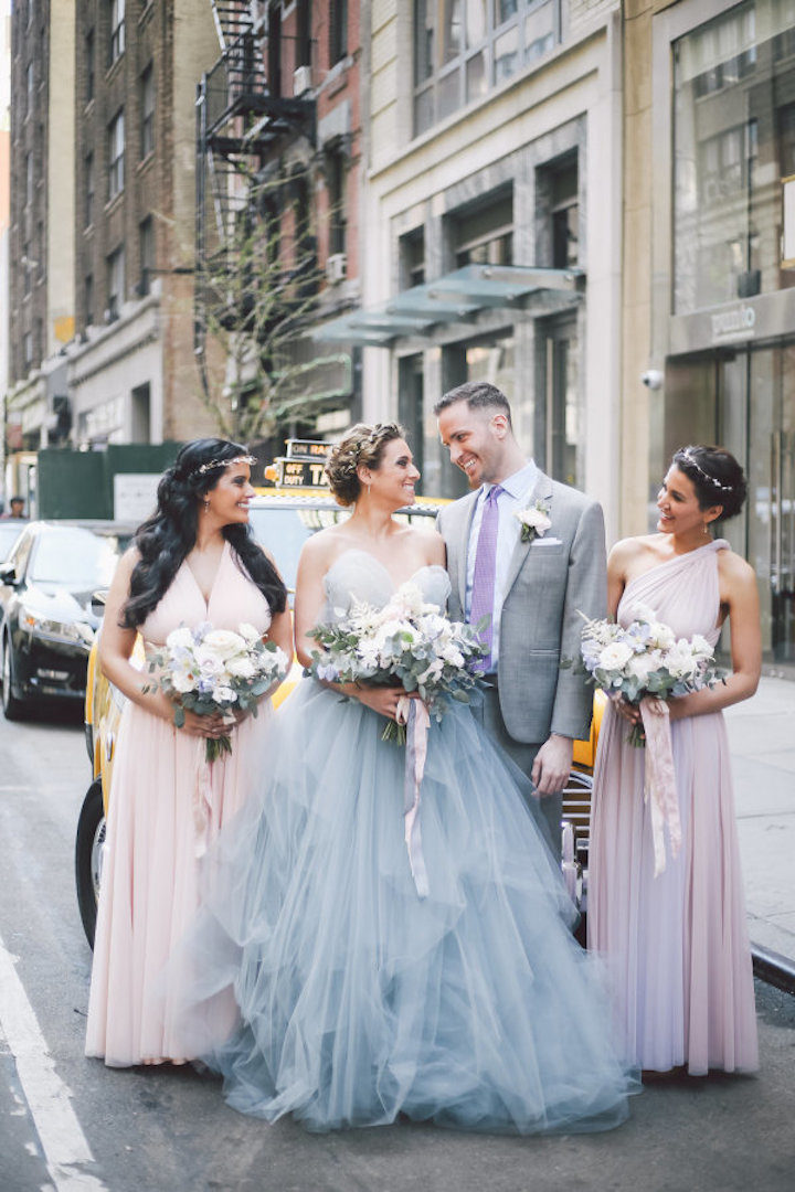 New-York-wedding-13.1-072016ac