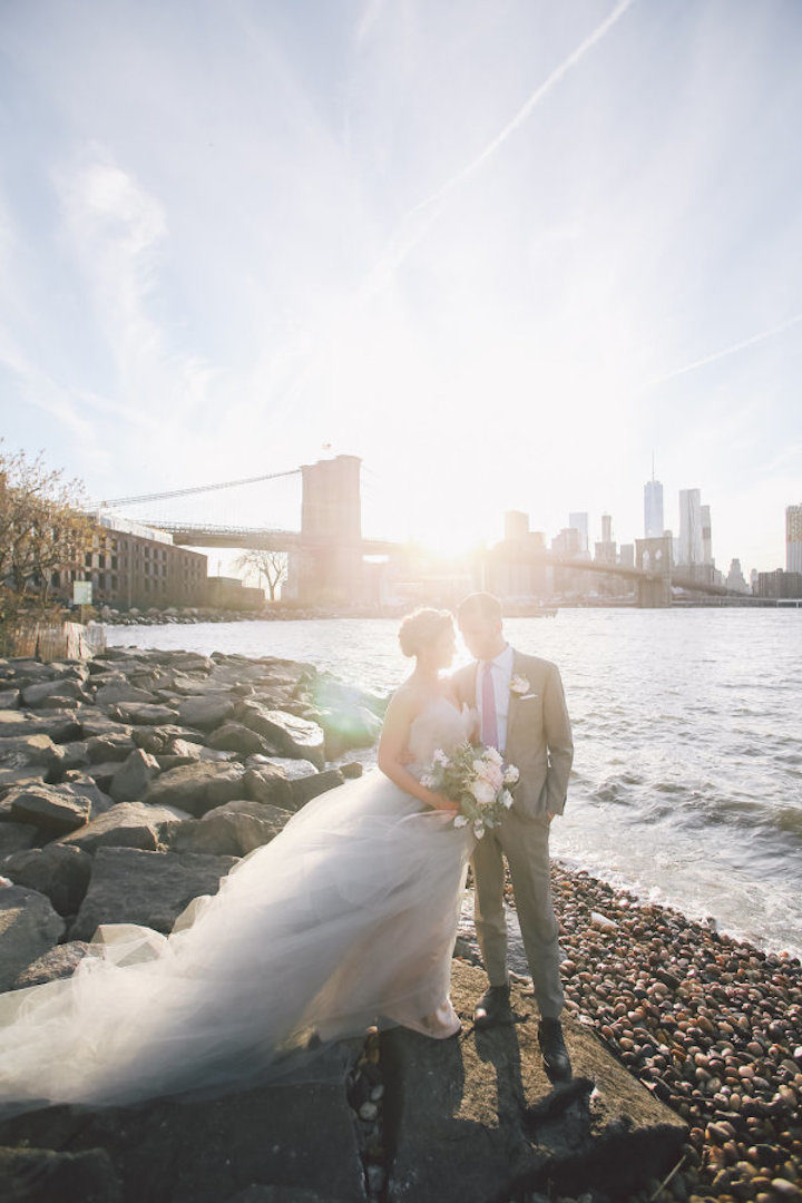 New-York-wedding-5-072016ac