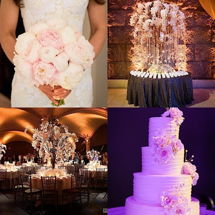 New-York-wedding-collage-030216ac
