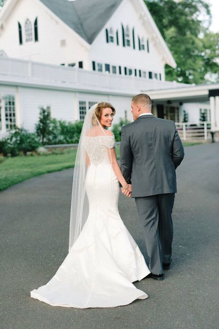 New-jersey-Wedding-16-050316ac